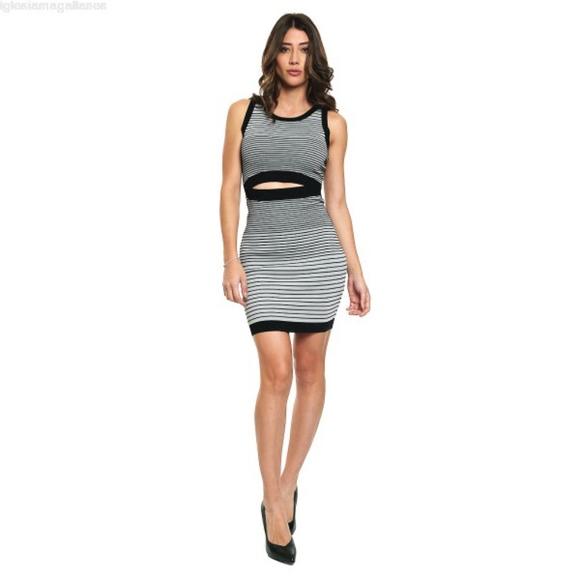 042bbf20cc7 Guess Dresses
